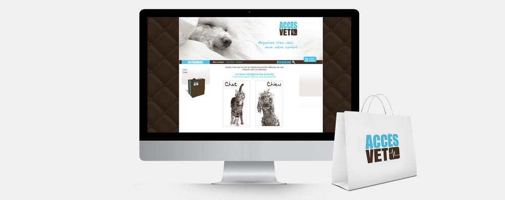 inSitu E-commerce